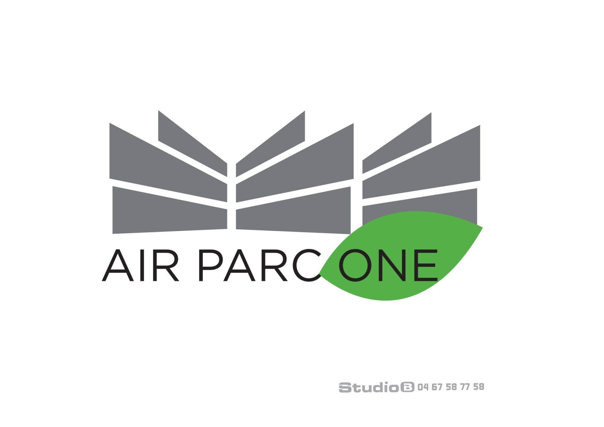 Logo AP1 pour SITE INTERNET