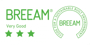 breeam-very-good-300x151